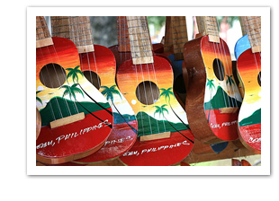 Cebu Guitars