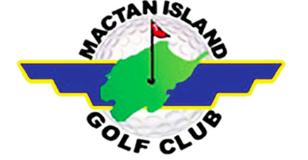 Mactan Island Golf Club