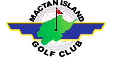 Mactan Island Golf Club