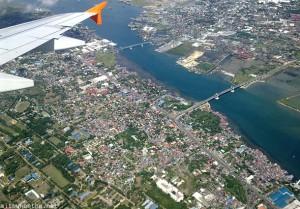 cebu-city-aerial